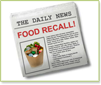 Food Recall